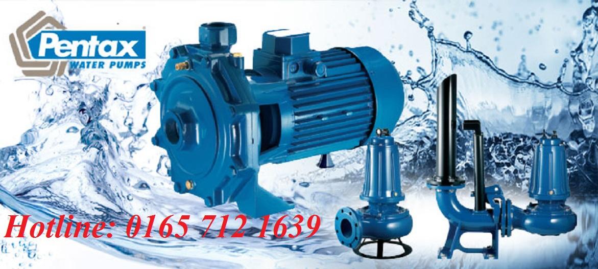 Sửa chữa máy bơm nước tại nhà