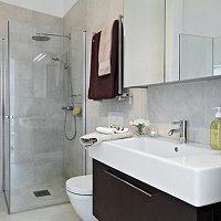 sửa điện nước, sửa chữa thiết bị vệ sinh tại hà nội