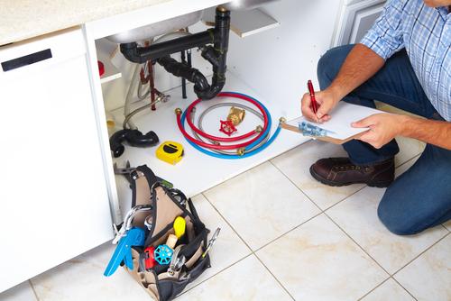sửa chữa điện nước tại kim văn kim lũ