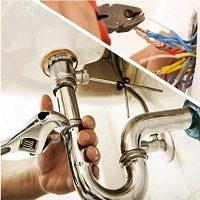 thợ sửa điện nước tại Hà Đông