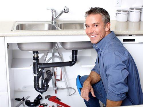 sửa chữa ống nước hà nội
